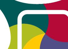 RMIT Technology, Informit TVNews brochure